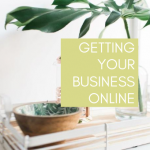 Fiona Lafon - Helping Small Businesses Get Online